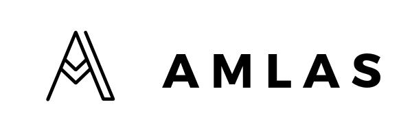 Amlas Oy